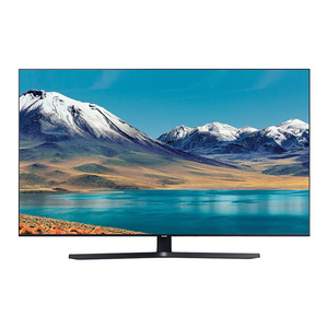 Samsung Ultra HD Smart LED TV UA65TU8500UXQR 65""
