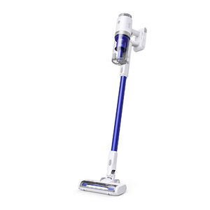 Eufy HomeVac S11 Go T2501K21,Cordless Stick-Vacuum Cleaner, Lightweight, Cordless, 120AW Suction Power, Detachable Battery, Deep Clean Carpet to Hard Floor
