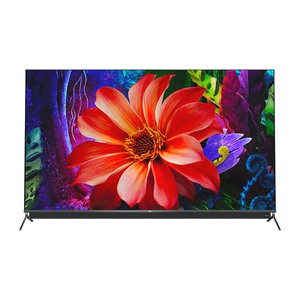 TCL QLED Android Smart TV 55C815 55inch
