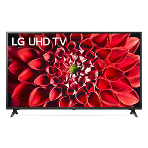 LG UHD 4K TV 55 Inch (UN7100PVA )UN71 Series, 4K Active HDR WebOS Smart ThinQ AI 2020
