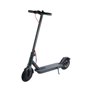 Skid Fusion Folding Electric Scooter HF-M1