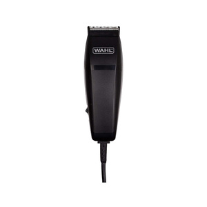 Wahl  Easy Cut Corded Hair Clipper 09314-3326