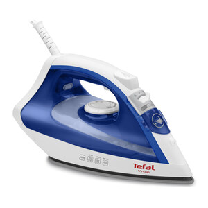 Tefal Eco Master Steam Iron TFFV1734M0 1800W