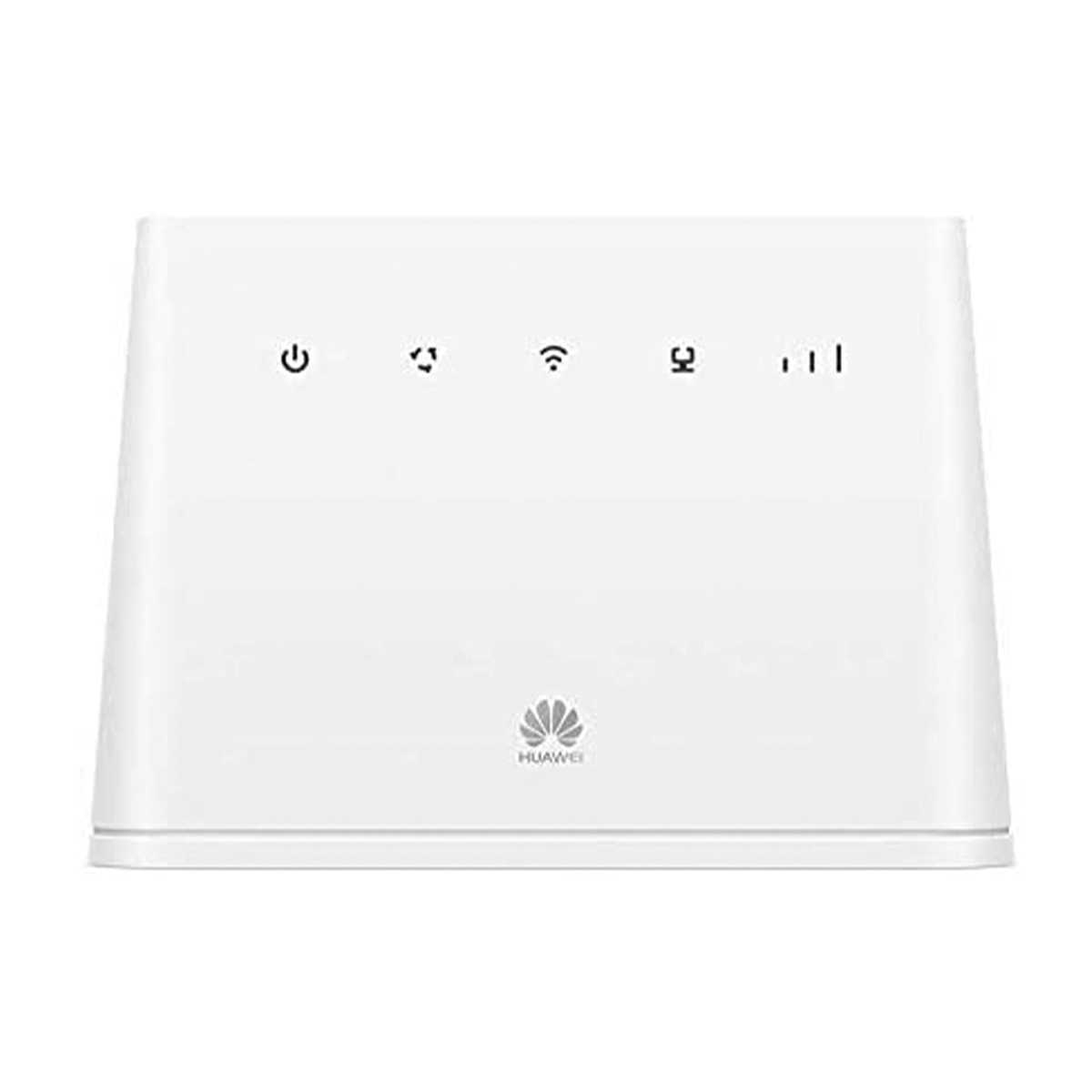 Huawei B311-221 150 Mbps 4G LTE Wireless Router White