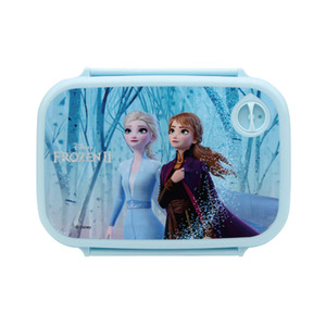 Frozen Lunch Box 6899600085