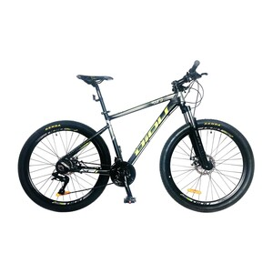 "Diou Bicycle 27.5"" DO-19-M02 Assorted"