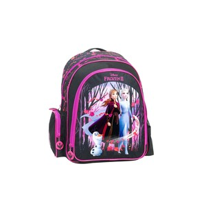"Frozen-II School Backpack 16"" FK151166"