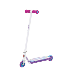 Razor Electric Scooter Party Pop 13173805