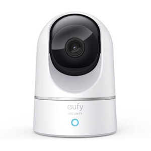 Eufy 2K Camera with AI Pan & Tilt (T8410223)