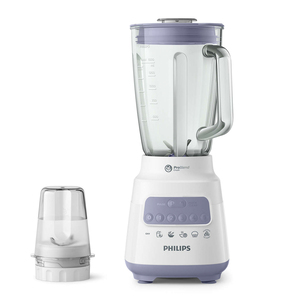 Philips Blender Core Glass Blender HR2222/01 700W