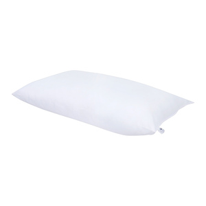 Trend Pillow 48x70cm White