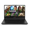 "Lenovo Legion 5-82B5007UAX,AMD Ryzen 7 4800H,16GB RAM,1TB HDD,128GB SSD,GTX 1650  4GB,15.6"" FHD,Windows 10"