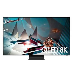 Samsung QLED 8K Ultra HD TV QA65Q950TSUXQR 65""