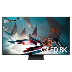 Samsung QLED 8K Ultra HD TV QA85Q950TSUXQR 85""