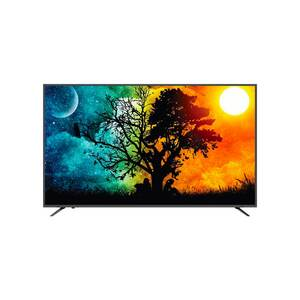 Ikon 4K Ultra HD Smart LED TV IK-E70R5S 70""