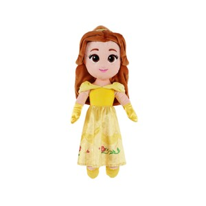 Disney Princess Belle Plush Toy 20
