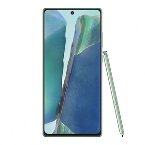 Samsung Galaxy Note 20 N980 4G 256GB Mystic Green