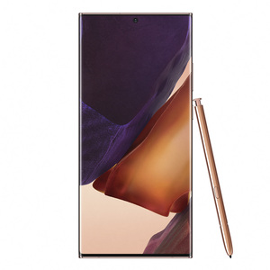 Samsung Galaxy Note 20  UltraN985 256GB 4G Mystic Bronze