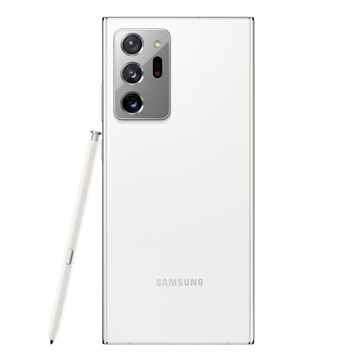 Samsung Galaxy Note 20  Ultra N986 256GB 5G Mystic White