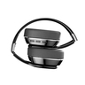 Trands Bluetooth Headphone TR-VJ071