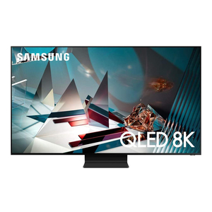Samsung 8K Smart QLED TV QA65Q800TAUXQR 65""