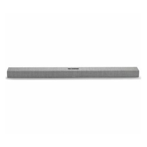 Harman Kardon Citation Soundbar Bluetooth, Multi-room support, Wi-Fi,Grey