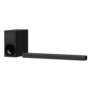 Sony 3.1CH Sound Bar HTG-700