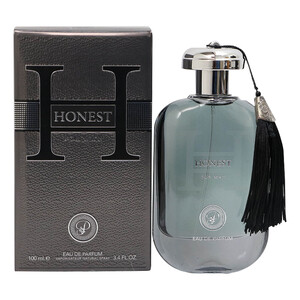 Honest EDP for Men 100ml