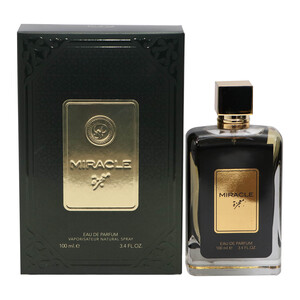 Miracle EDP for Men 100ml