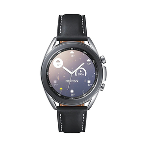 Samsung Galaxy Watch 3 -41mm Silver