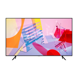 Samsung  4K Smart QLED TV QA55Q60TAUXQR 55""