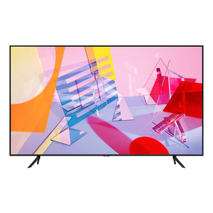 Samsung  4K Smart QLED TV QA85Q60TAUXQR 85""