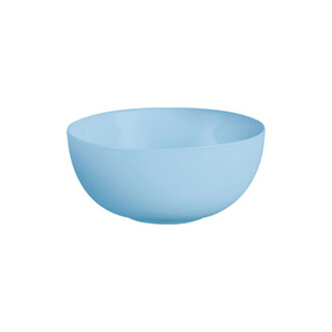 Luminarc Multi Purpose Bowl Diwali P9203 12cm Blue
