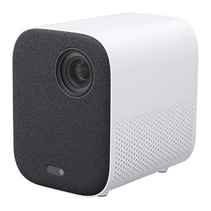 MI Smart Projector SJL4014GL