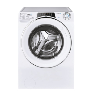 Candy Front Load Washer RO14146DWMC8 14kg