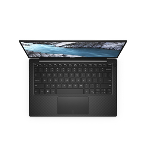 "Dell XPS Notebook 13-XPS-0607,Intel Core i5,8GB RAM,256GB SSD,Intel HD VGA,13.3"" FHD,Windows 10"