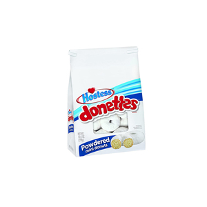 Hostess Donettes 284g
