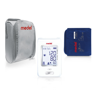 Medel Blood Pressure Monitor Check 95124