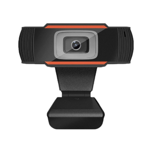Trands 1080P Full HD Webcam TR-WB895