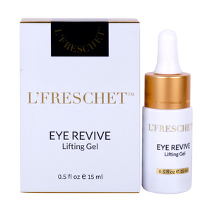 L'Freschet Eye Revive Lifting Gel 15ml