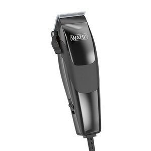 Wahl Hair Clipper 79449-227 + Mask