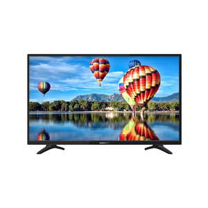 Daewoo Full HD Smart TV L43V460A 43in