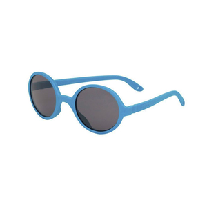 Ki Et La UV protection Sunglasses RoZZ 1-2 Year Blue
