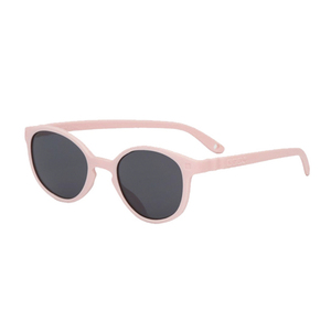 Ki Et La UV protection Sunglasses WaZZ 1-2 Year Pink
