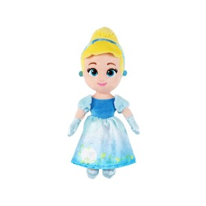 "Disney Plush Cute Princess Cinderella 10"" 1700816"