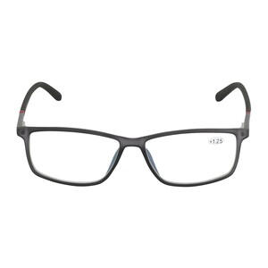 Stanlio Unisex Reading Glasses +1.25