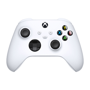 Microsoft Xbox Series X,S  Wireless Controller White