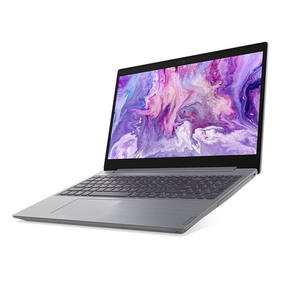 Lenovo Ideapad L3 15IML05 81Y300L2AX Laptop-Core i5-10210U, 4GB RAM, 1TB HDD, 2GB Windows 10 Home 15.6inch,Grey