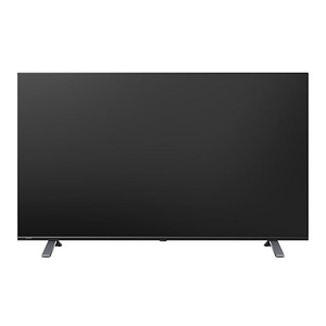 Toshiba 4K UHD Smart TV 58U5069EE 58""