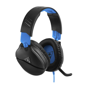 Turtle Beach Ear Force Recon 70P Black-Blue